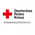 Logo DRK Kreisverband Parchim e.V.