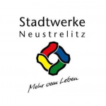 Logo Stadtwerke Neustrelitz GmbH