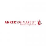 Logo ANKER Sozialarbeit gGmbH