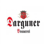 Logo Darguner Brauerei GmbH