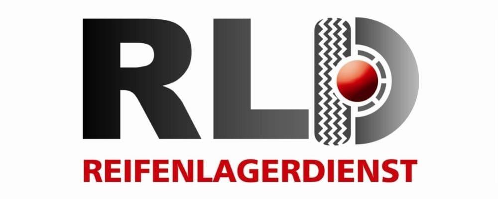 RLD Reifenlagerdienst GmbH