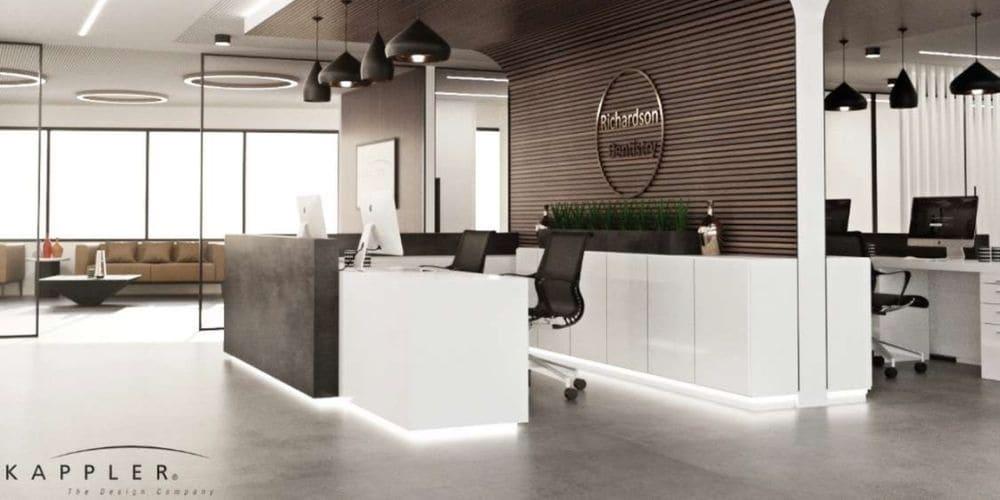 Kappler Med+Org GmbH