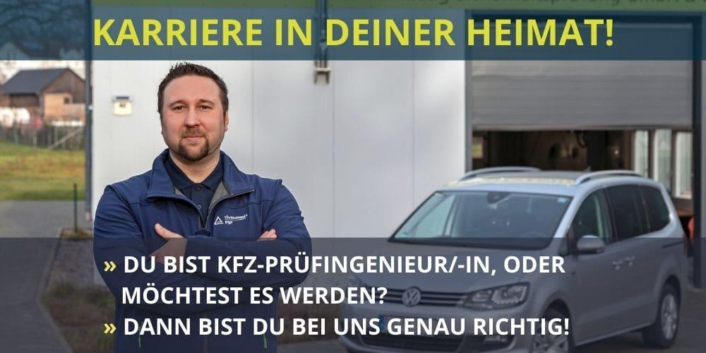 FSP-TÜV Rheinland