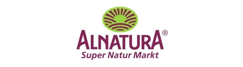 UllI`s Super Natur Markt