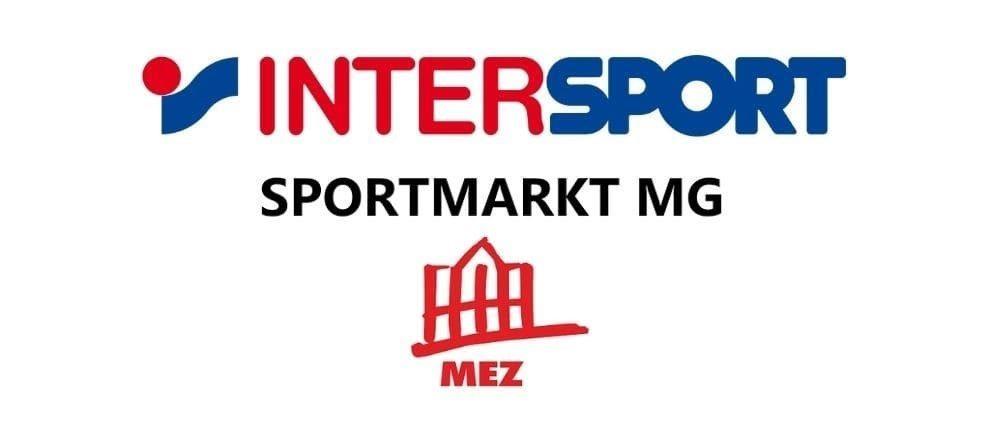 Sportmarkt MG GmbH