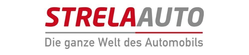 Strela Auto GmbH