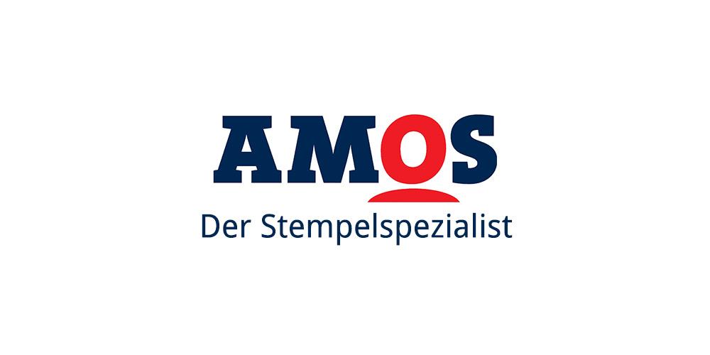 AMOS GmbH & Co. KG