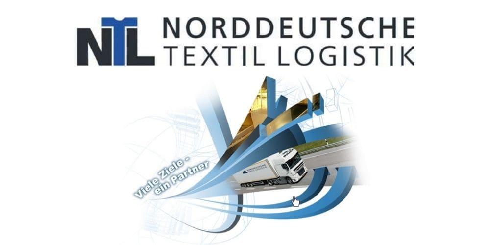 NTL Norddeutsche Textil Logistik GmbH